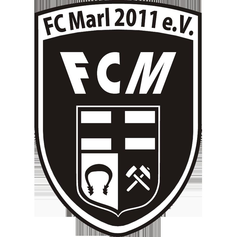 FC Marl 2011 e.V.